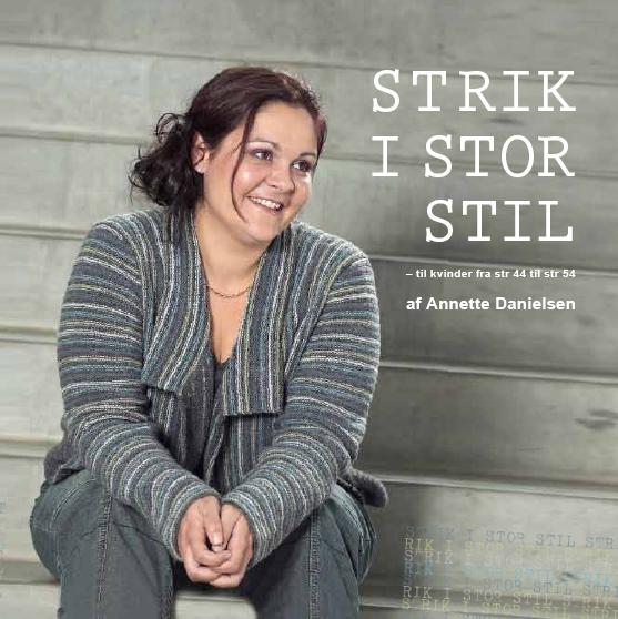 strikistorstil-forside